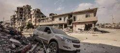 Siria Cizirestorm Abukamal Alqurayya Mayadeen Raqqa Isis Isil Daesh Statoislamico Sdf Saa Andalus Middleeuphrtaesvalley Deirezzor Khibur Saqr