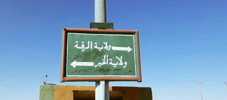 Siria, SDF Penetrano Nella Città Vecchia A Raqqa E Attaccano Isis