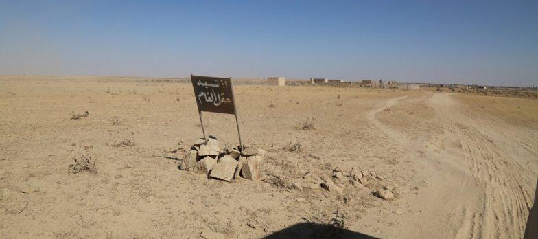 Siria, A Raqqa Si Prepara Il Quarto Asse Contro Isis: Quello Sud