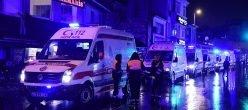 Siria Reina Istanbul Isis Daesh Isil Stato Islamico Maydan Raid Elitrasportati Sdf Usa Centcom