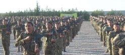Siria Syria EidalAdha Hajin Deirezzor Isis Daesh Statoislamico Islamicstate Suweida Badia Alsafa Sdf Operationroundup Jazeerastorm Saa Syrianarmy Middleeast