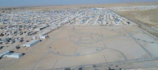Siria-syria-alhol-hasaka-coronavirus-covid19-turkey-idlib-russia-m4-isis-daesh-statoislamico-is-sdf-jazeerastorm-hasaka-deirezzor-donne-women-foreignfighters-terrorism-middleeast-iraq-refugee