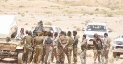 Siria Syria Daraa Islamicstate Rawdah Israel Golanheights Deirezzor Badiya Homs Saa Irgc Sdf Jazeerastorm Hajin Mayadeen Iran Iraq Merv Damascus Roudup