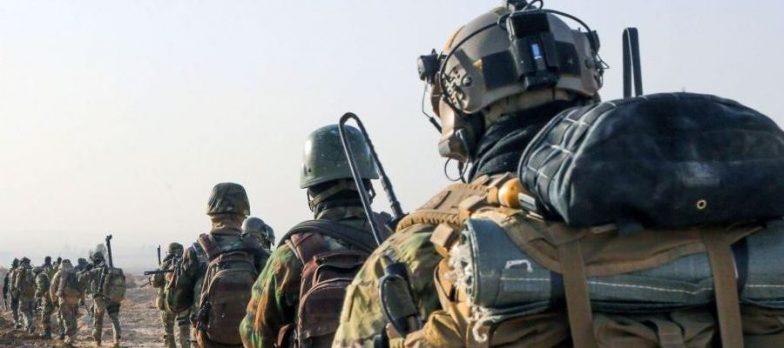 Siria Syria Deirezzor Francia France Sdf Isis Statoislamico Islamicstate Daesh Abukamal Saa Hajin Alomar Mayadeen Hajin Parigi Paris Macron