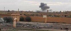 Siria Syria Deirezzor Hajin Qalah Baghuz Susah Isis Daesh Statoislamico Islamicstate Is Merv Sdf Jazeerastorm Badia Terrorism Middleeast