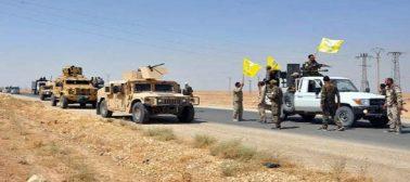 Siria, Isis Ha Perso Hajin. I Miliziani Relegati Solo In Periferia A Sud