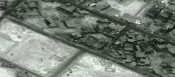 Siria Syria Deirezzor Isis Daesh Statoislamico Islamicstate Sdf Operationroundup Jazeerastorm Hajin Safafinah Middleeast Terrorism