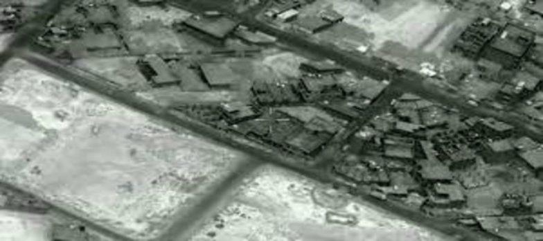Siria, Le SDF Uccidono Decine Di Miliziani Isis In Un Unico Giorno Ad Hajin