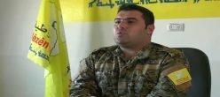 Siria Syria Deirezzor Isiu Daesh Statoislamico Islamicstate Iraq Merv Sdf Saa Roundup Daraa Idlib Damasco Damascus Iraq Iran Inherentresolve