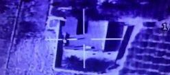 Siria Syria Deirezzor Operationroundup Sdf Jazeerastorm Isis Daesh Statoislamico Islamicstate Iraq Dashisha Isf Hajin Merv Inherentresolve