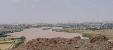 Siria, Si Intensificano I Raid Iracheni Contro Daesh A Deir Ezzor