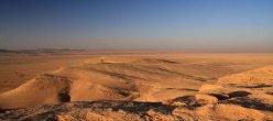Siria Syria Deserto Desert Hamad Ghouta Deirezzor Saa Syrianarmy Esercitosiriano Jayshalislam Isis Daesh Statoislamico Islamicstate Ghouta Abukamal Ghouta Douma Albukamal Badiasham Qaim Iraq