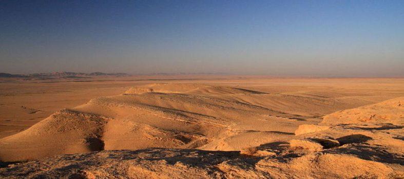 Siria, Isis Ha Perso Metà Del Territorio Nella Middle Euphrates Valley (MERV)