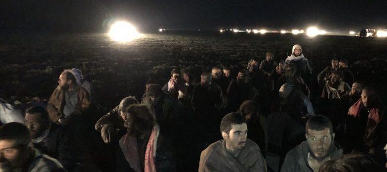 Siria, Le SDF Catturano Oltre 30 Miliziani Isis In Poche Ore A Deir Ezzor