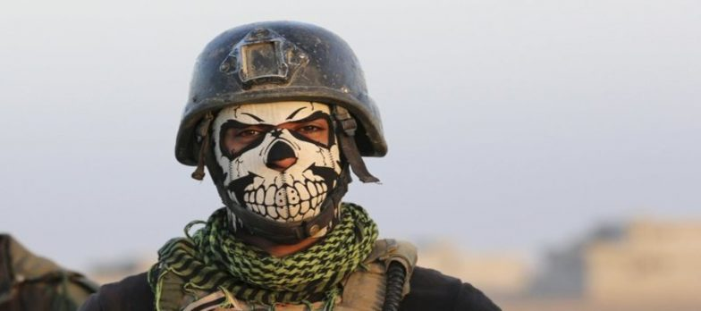 Iraq, The Fifth Phase Of Operation Victory Will Against Isis Begins