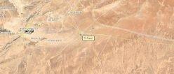 Siria Syria Isis Daesh Statoislamico Islamicstate Badiya Hamad Deserto Sdf Saa Deirezzor Hajin Iraq Isf Merv