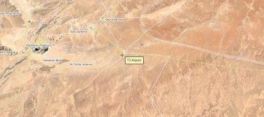 Siria, Daesh Cerca Di Estendere La Sua Influenza A Est Di Badiya