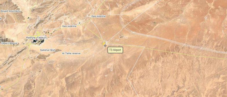 Siria, Comincia L'assalto All'ultima Roccaforte Isis A Deir Ezzor: Hajin