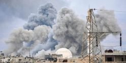 Siria Syria Isis Daesh Statoislamico Islamicstate Deirezzor Damasco Damascus Saa Sdf Mayadeen Abukamal Albukamal Ghouta Alyarmouk