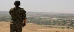Siria Syria Isis Daesh Statoislamico Islamicstate Deirezzor Hajin Sdf Operationroundup Inherentresolve Iraq Terrorismo Middleeast