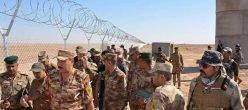 Siria Syria Isis Daesh Statoislamico Islamicstate Iraq Anbar Borders Deirezzor Sdf Operationroundup Raqqa Hrw Massgraves Fossecomuni Merv Toymeen