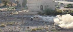 Siria Syria Isis Daesh Statoislamico Islamicstate Is Sdf Jazeerastorm Deirezzor Merv Badia Susah Shafah Iraq Baguz Saa Sayyal