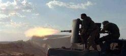 Siria Israel Syria Abukamal Merv Isis Daesh Nawa Islamicstate Fsa Saa Daraa Israel Israele Golanheights Statoislamico Islamicstate Sdf Deirezzor Roundup Jazeerastorm Saa Yarmouk Badiya Inherentresolve