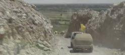 Siria Syria Isis Daesh Statoislamico Islamicstate Sdf Iraq Jazeerastorm Sousah Hajin Bahuz Saa Yarmouk Shafah Hajin Damascus Syrianarmy