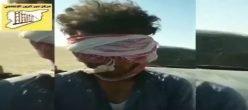 Siria Syria Isis Daesh Statoisloamico Deirezzor Islamicstate Sdf Operationroundup Jazeerastorm Saa Syrianarmy Whitehelmets Daraa Tasil Israel Jordan Middleeast