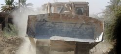 Siria Syria Sdf Operationroundup Jazeerastorm Isis Daes Statoislamico Islamicstate Deriezzor Homs Baghuz Badia Hajin Sousa AlShajil Terrorism Inherentresolve Damascus Irgc Hezbollah