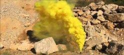 Siria Syria Usa Donaldtrump Gas Chemicalattack Jamesmattis Deirezzor Ghouta Isis Daesh Statoislamico Islamicstate Damasco Damascus Raid Saa Esercitosiriano Syrianarmy