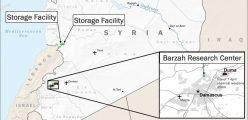 Siria Syria Usa Francia France Uk Iran Gas Clorine Damasco Damascus Mediooriente Mifddleeast Israele Israel