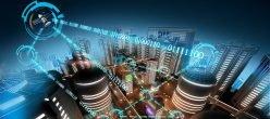 Autosenzapilota Billgates Belmont Usa Arizona Selfdrivecar Cybersecurity Cyber IoT Smart Cities IoT Motorola Guthrie IoT