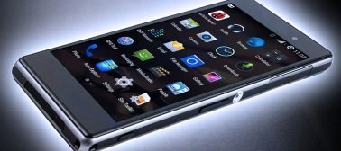 Privacy E Smartphone: Togliere La Geolocalizzazione Non Basta Per Diventare Invisibili
