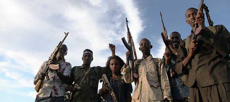 Somalia, Al-Shabaab Tenta La Carta Internet. Il Kenya, Però, La Blocca