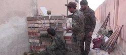 Ssiria Isis Isil Turchia Ankara Afrin Ramoscellodulivo Onu Russia Nazioniunite Iran Damasco Usa Nato Peshmerga Iraq Daesh Sdf Wrath Raqqa Afrin Efrin Turchia Russia Ypg