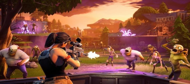 Fortnite Gamers Could Be Safe From Syrk Ransomware Thanks To Emsisoft