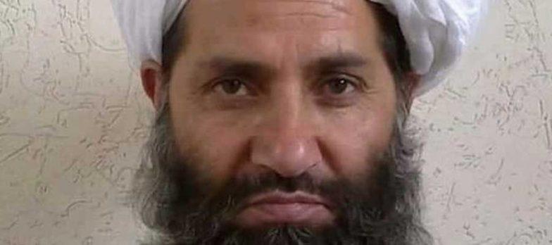 Afghanistan, I Talebani Spiegano Chi è Il Capo: Hibatullah Akhunzada