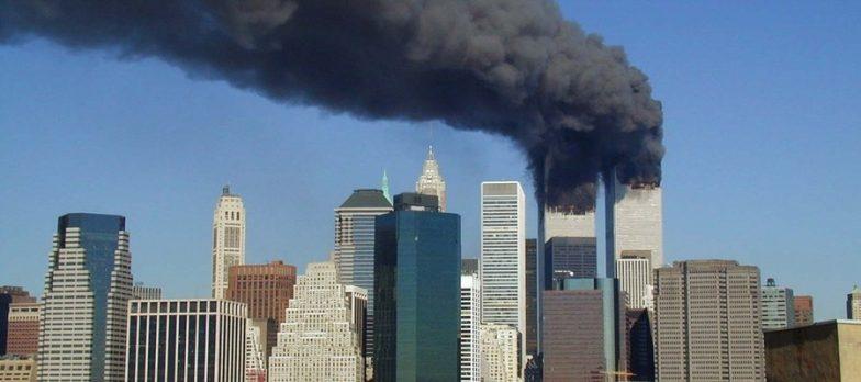 Terrorismo, Gli Sviluppi Di Isis E Al Qaeda. Quale Minaccia Ci Aspetta?