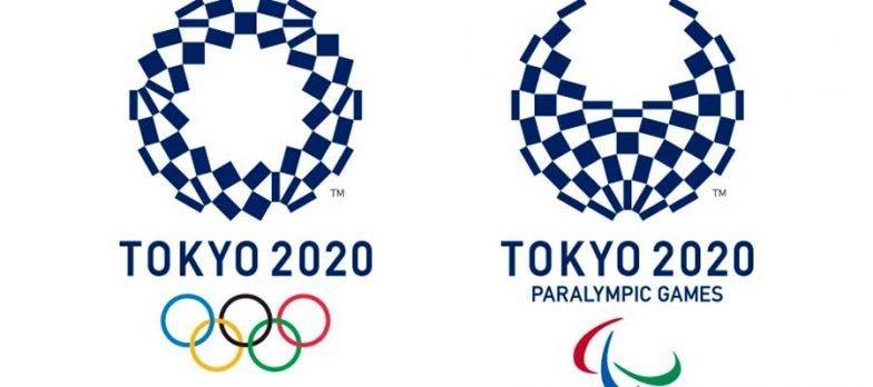 Il Giappone Vuole 50.000 Nuovi Esperti Di Cybersecurity Per Tokyo 2020