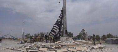 Siria, Isis è Stato Cacciato Da Bahrah. SDF A Deir Ezzor Puntano Più A Sud