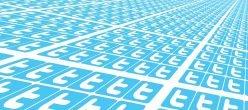 Twitter Siria Turchia Donne Propaganda Targetaudience Fakenews Hoax Olivebranch Afrin Socialmedia Bot Botnet Cyber Cybersecurity Medium Caccia Propaganda Fakenews