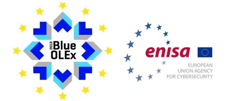 La UE Testa La Sua Cyber Security Con L'esercitazione Blue Olex 19