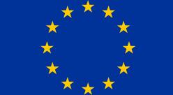 Ue Eu Unioneeuropea Europa Bruxelles Assistenzaconsolare Ambasciate Consolati Viaggi Sedidiplomatiche Direttiva Europeanunion
