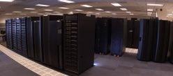 Ue Unioneeuropea Commissioneeuropea Supercomputer Italia Esascala Economiadeidati Bruxelles Supercalcolo Cyber Sicurezzainformatica Bigdata