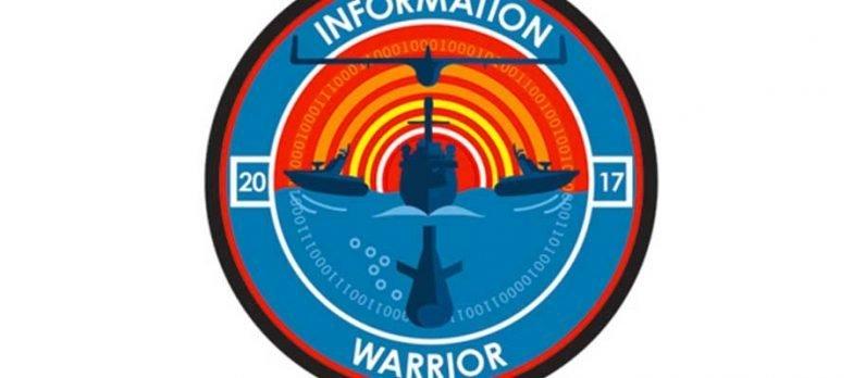 UK, L'esercitazione Dubbed Information Warrior 17 Diventa Cyber