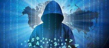 Continuano In Italia I Cyber Attacchi Alle Aziende Con L'esca Delle Fatture