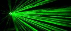 Usa Cina Guangzhou Cuba Gibuti Africa Asia Laser Raggisonici Guerra Fantascienza