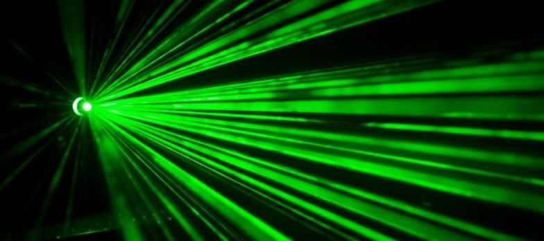 Cyber Security, Voice Assistants Can Be Hacked With Laser