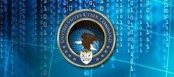 Usa Cybercom–mattis Dunford Congresso Cyber Command Cyberdefence Cybersecurity Cyberwarfare Cyberwar